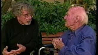 Truth and Trust Maturana and Von Foerster