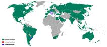 Starbucks-List-of-countries