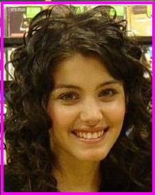 File:Crop-Katie Melua at signing.jpg