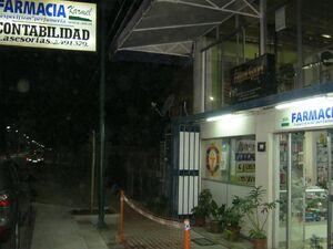 Farmacia K 1045