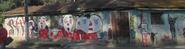 Grafito 3247