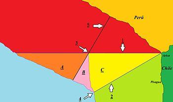 File:Map of Chilean–Peruvian maritime dispute.JPG