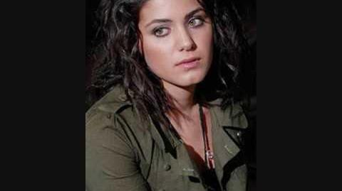 Katie Melua - Peice By Peice - Lyrics