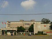 H-修平科技大學