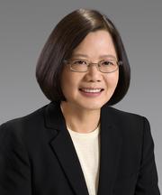 Cai Yingwen
