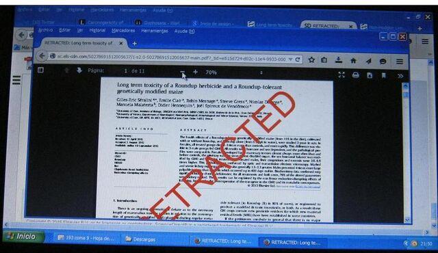 File:Retracted Maiz Glyphosat 10.JPG