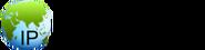 Internetpedia-Horizontal logo