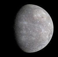 Mercury in color - Prockter07 centered