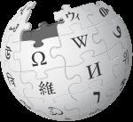 Wikipedia-logo-v2 svg