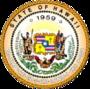 90px-Hawaiistateseal