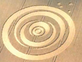 120px-Crop Circles (oil painting)
