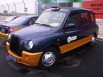 400px-Beijing London Taxi