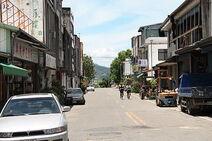 440px-2010 07 17850 6202 Fuli Township, Taiwan, Shops