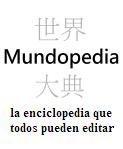 Worldpedia-logo-Spanish