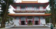 Syuan Zang Sih De Jhu Ti Jian Jhu