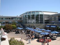 480px-Price Center, UCSD