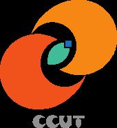 CCUST logo svg