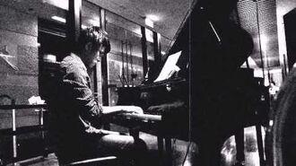 Canon ( 帕赫貝爾Johann Pachelbel ) 鋼琴 Jason Piano