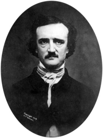 File:449px-Edgar Allan Poe 2 retouched and transparent bg.png