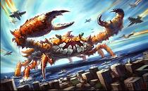 Crabulon