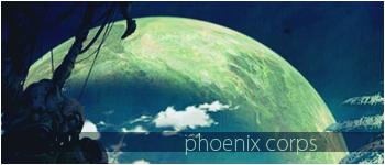Phoenix corps