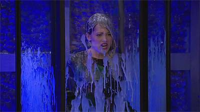 462638-lab-rats-prank-you-very-much-episode-screencap-2x22