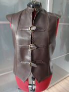 Hansel vest hansel and gretel witch hunters by cheshirecat1-d6ctbek