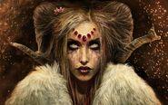 Demon-girl-wallpaper