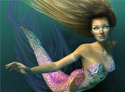 Something-like-a-mermaid-micketo-24872730-1200-886