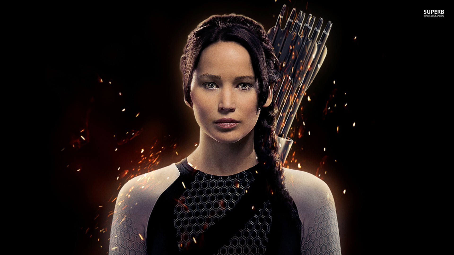 The Hunger Games Catching Fire  Wikipedia