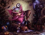 Gnome02-large