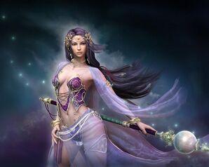 Moon-goddess-purple-text