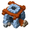 Building Stonecutter level 1