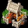 Building Gardener level 1