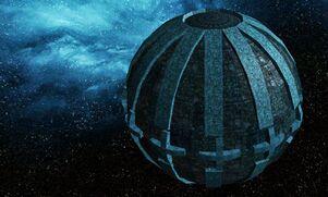 Dyson Sphere Update