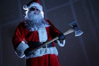 Silent-night-2012-christmas-horror