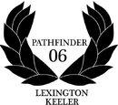 Lexington Keeler (Pathfinder Ship)