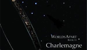 Charlemagne TItle