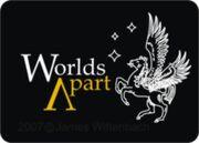 New Logo Home