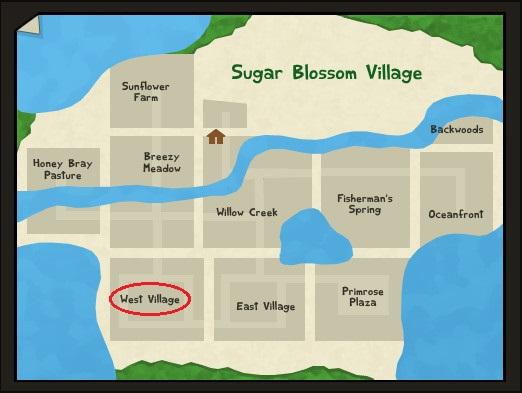 File:West village.jpg
