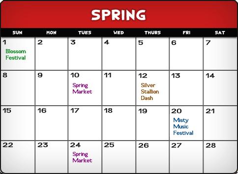 File:Springcalendar.png