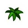 File:Crushed herb.png