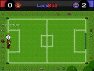 Lockball03
