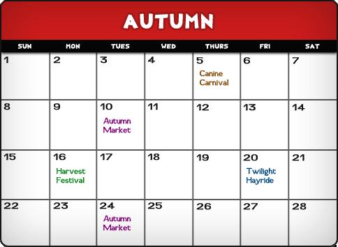 File:Autumncalendar.png