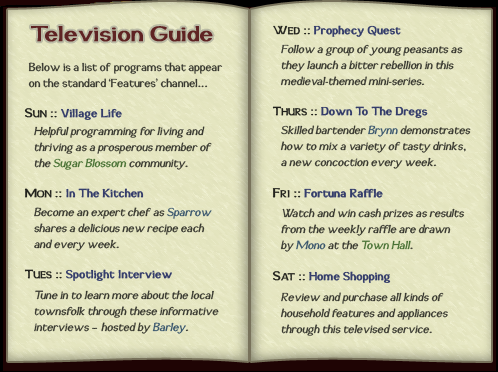 File:Tvguide.png