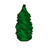 File:Evergreen sap.png