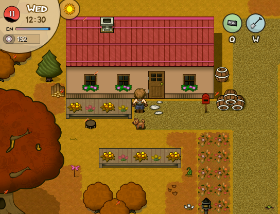 File:Sunflower farm.png