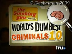 Worlds-Dumbest-Criminals-10-top