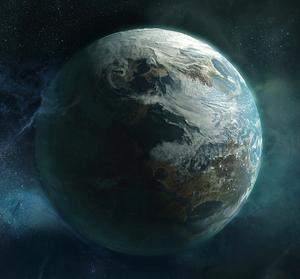 510px-Planet