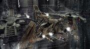 Alien-ship2